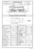 Repro Tfz-Kennblatt BR 98.0 A4