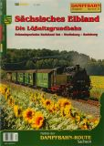 Dampfbahnmagazin Spezial Nr. 13
